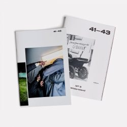 Thumb41-43_Issue_4